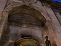 fontana-di-piazza-del-mercato-1
