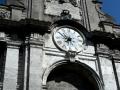 fontana-di-piazza-del-mercato-2