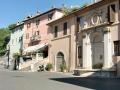 fontana piazza collicola_ (1)