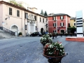 fontana piazza collicola_ (3)