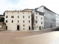 fontana di piazza duomo_ok