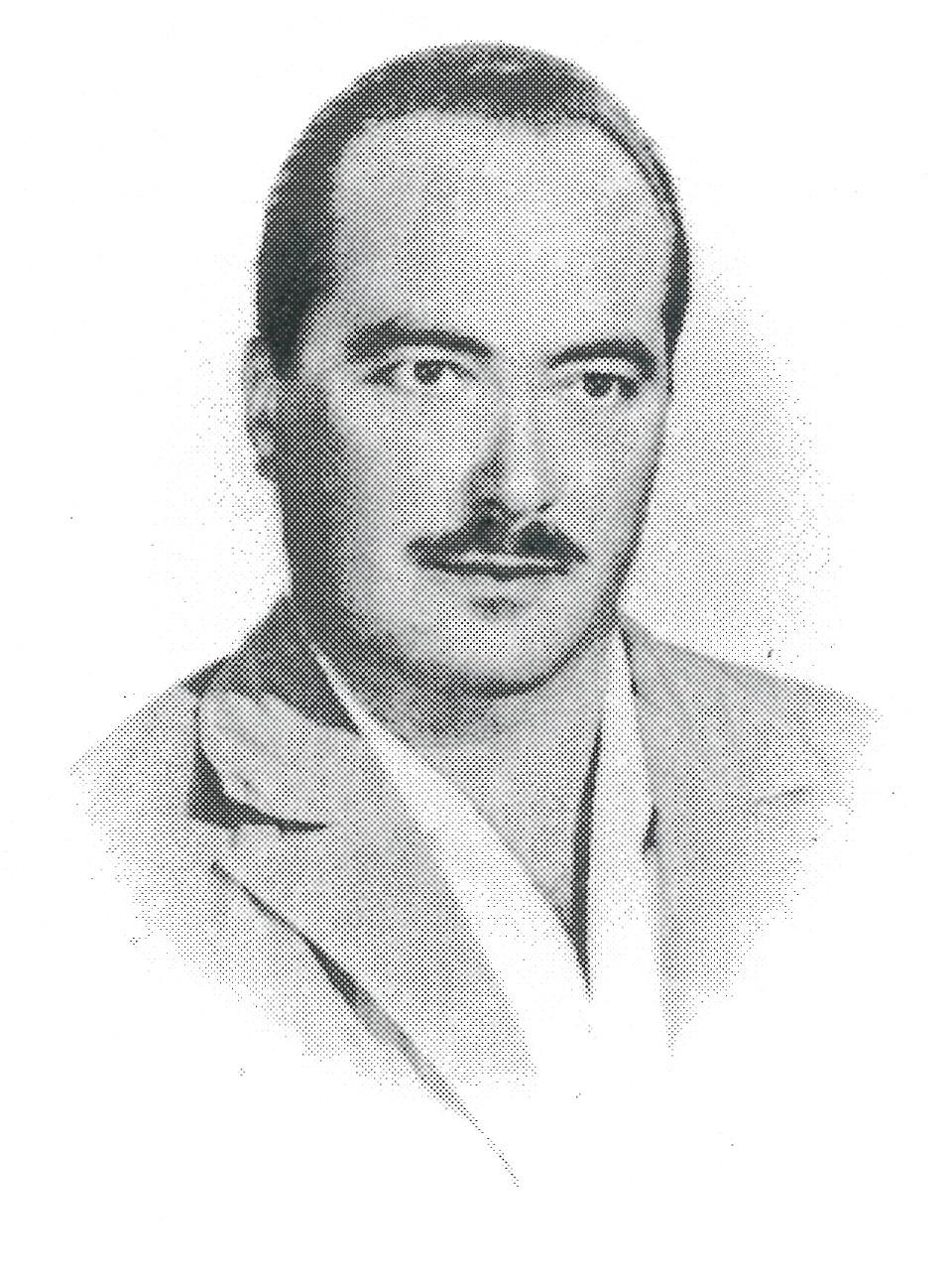 Francesco Spitella