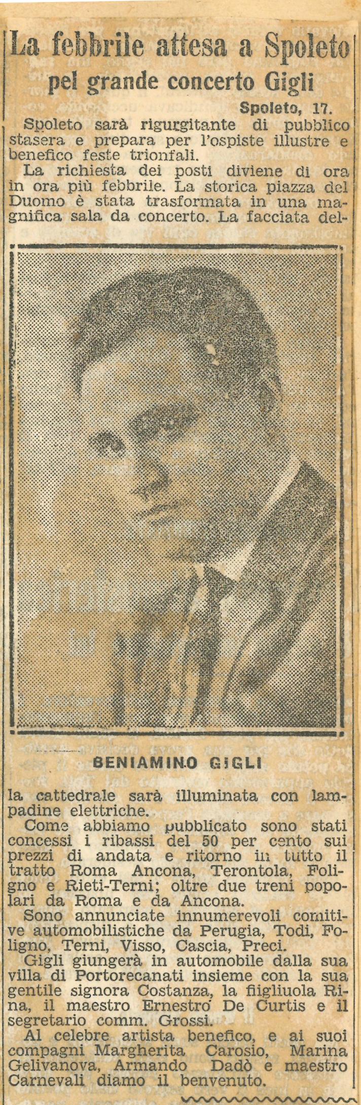 16.-17-settembre-1932