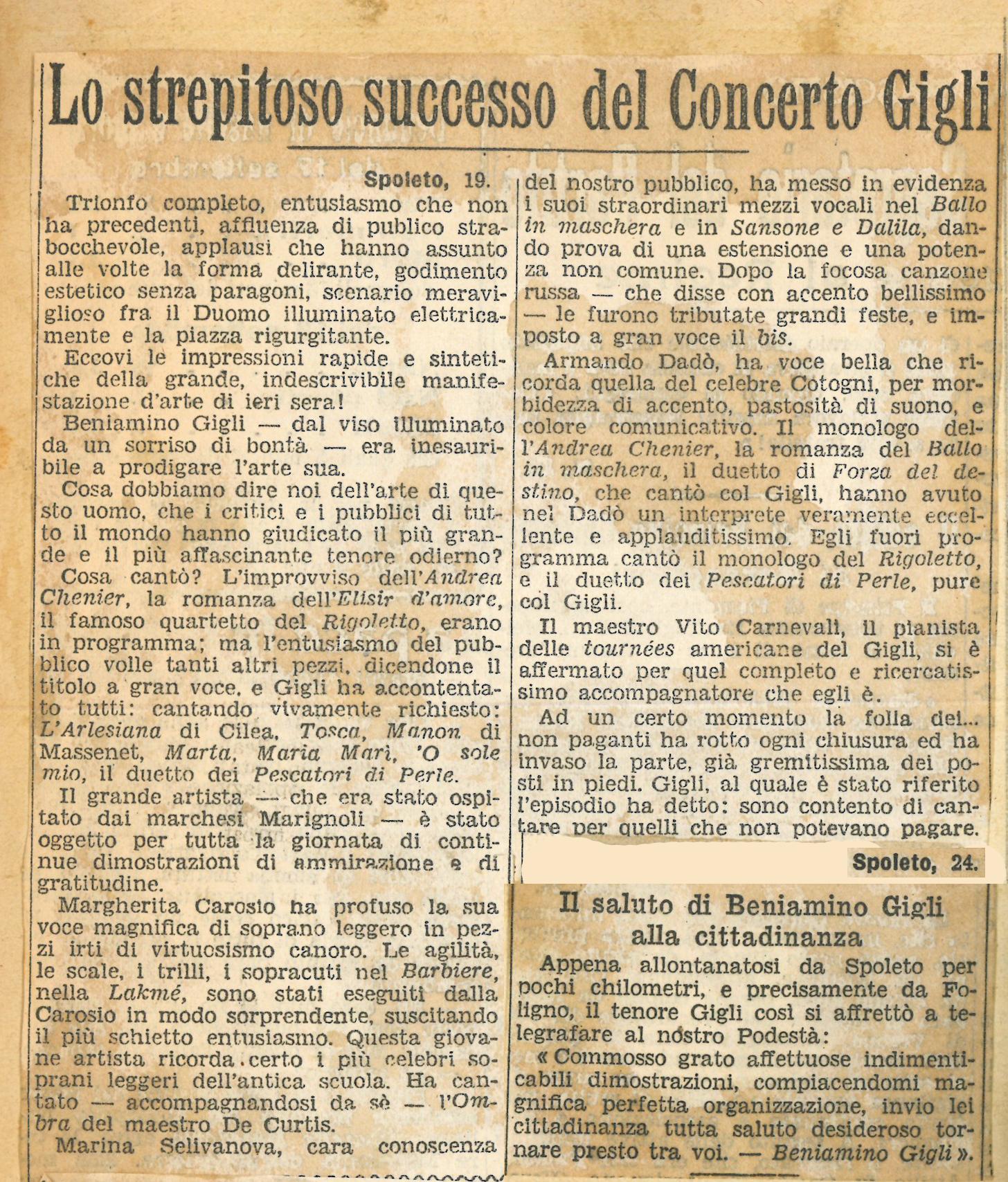 17.-19-e-24-settembre-1932
