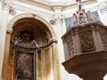 manna d'oro (6)