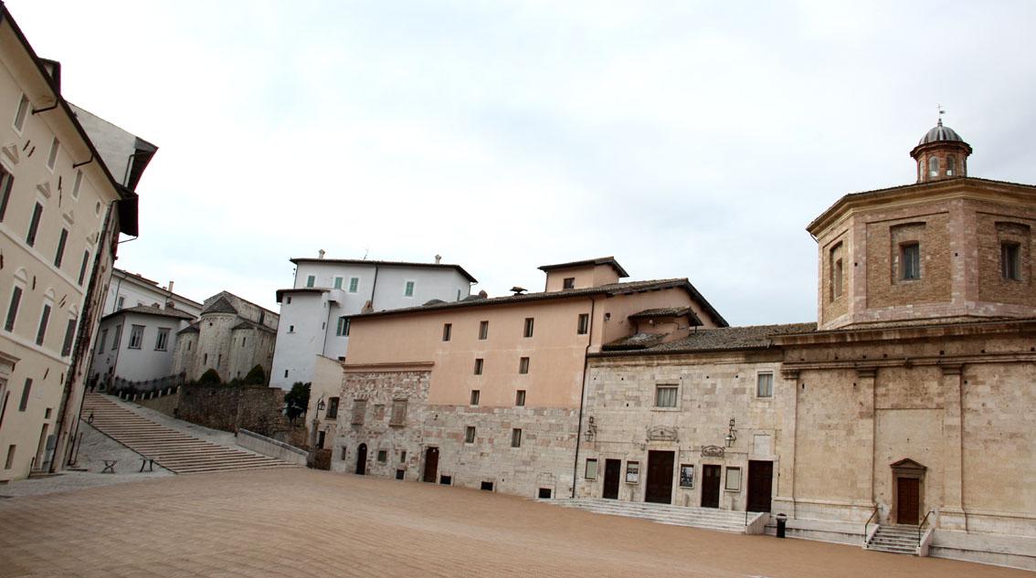 piazza duomo_caio_mannadoro (2)