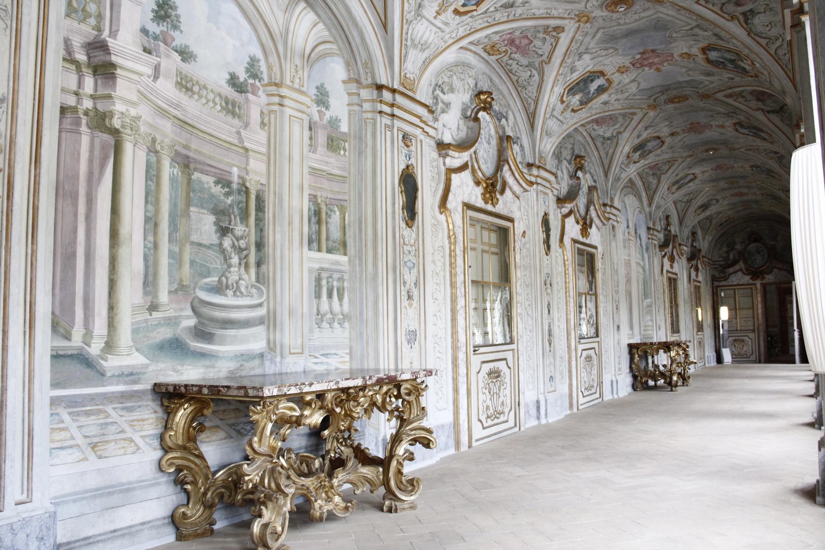 palazzo-collicola