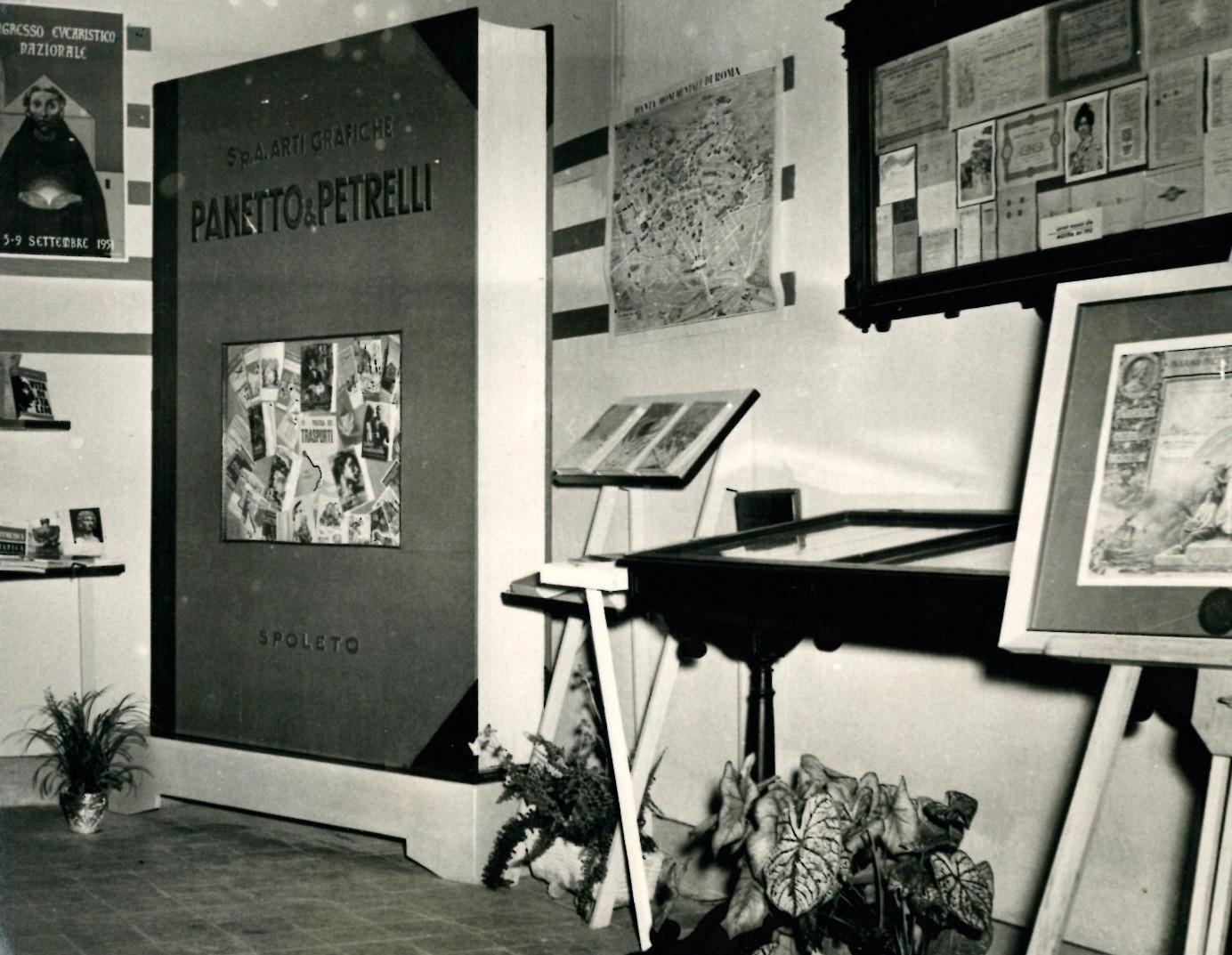 Panetto-e-Petrelli