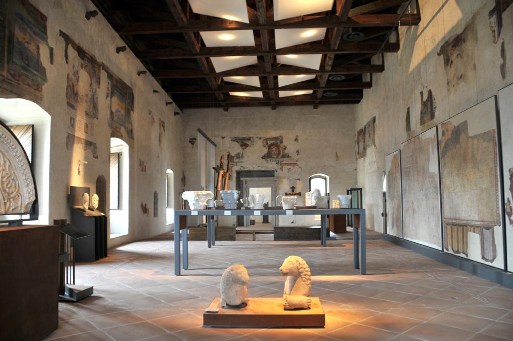 museo-del-ducato