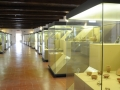archeologico