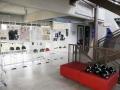 museo-delle-miniere