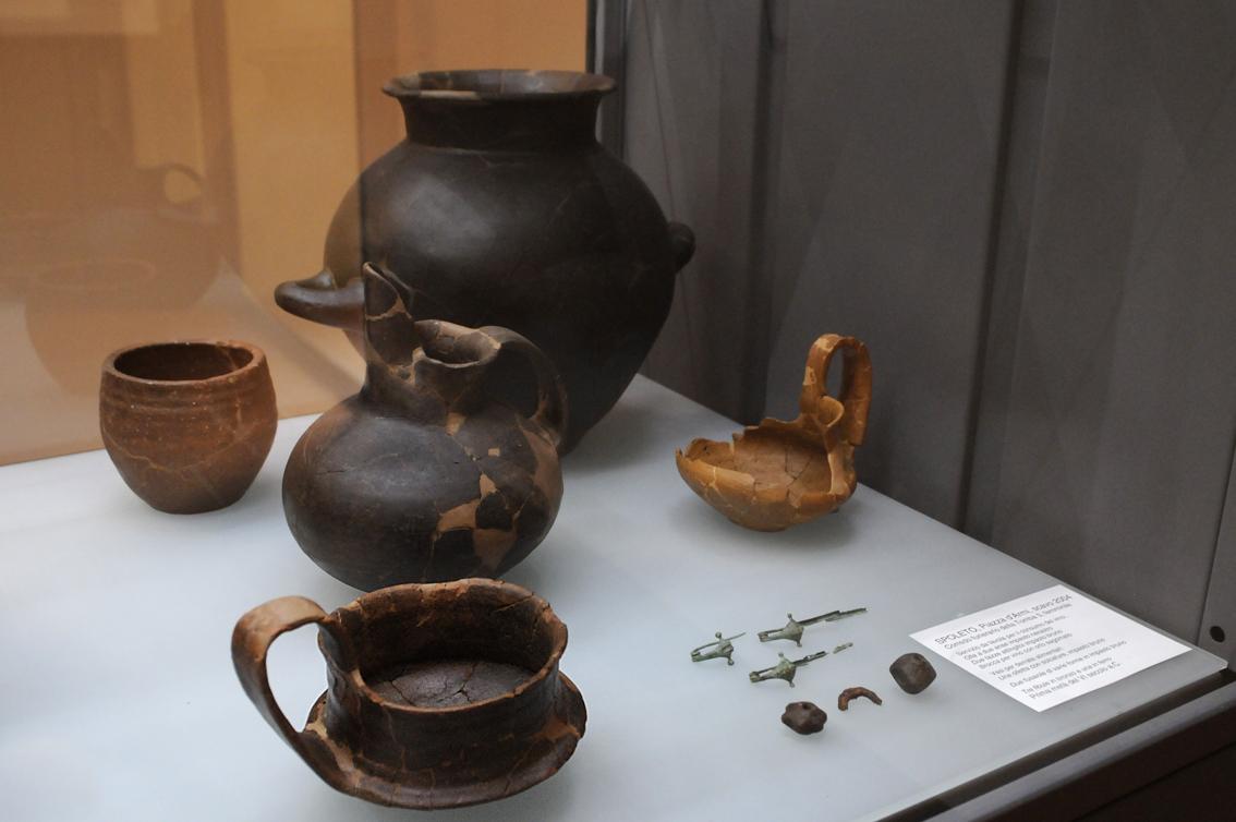 museo archeologico (5)