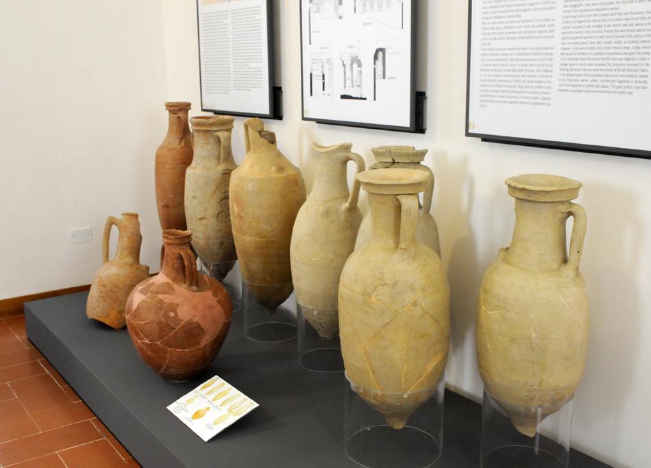 museo archeologico (6)