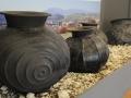 museo archeologico (4)