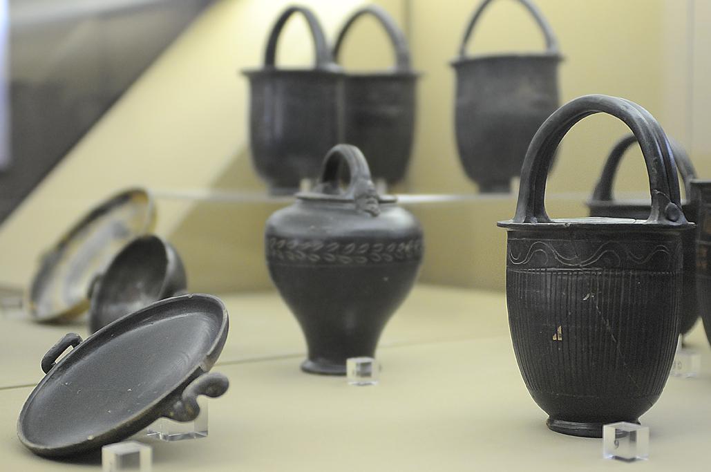 museo archeologico (10)