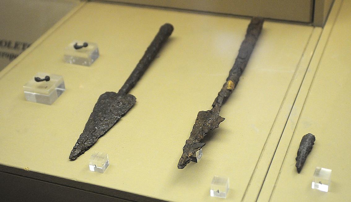museo archeologico (11)