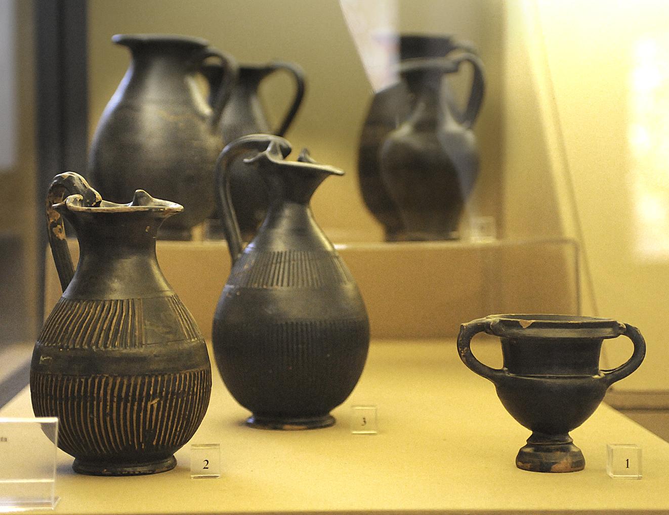 museo archeologico (9)