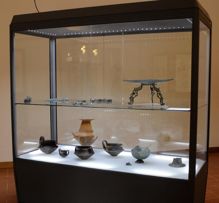 museo archeologico (19)