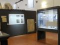 museo archeologico (17)