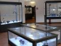 museo archeologico (18)
