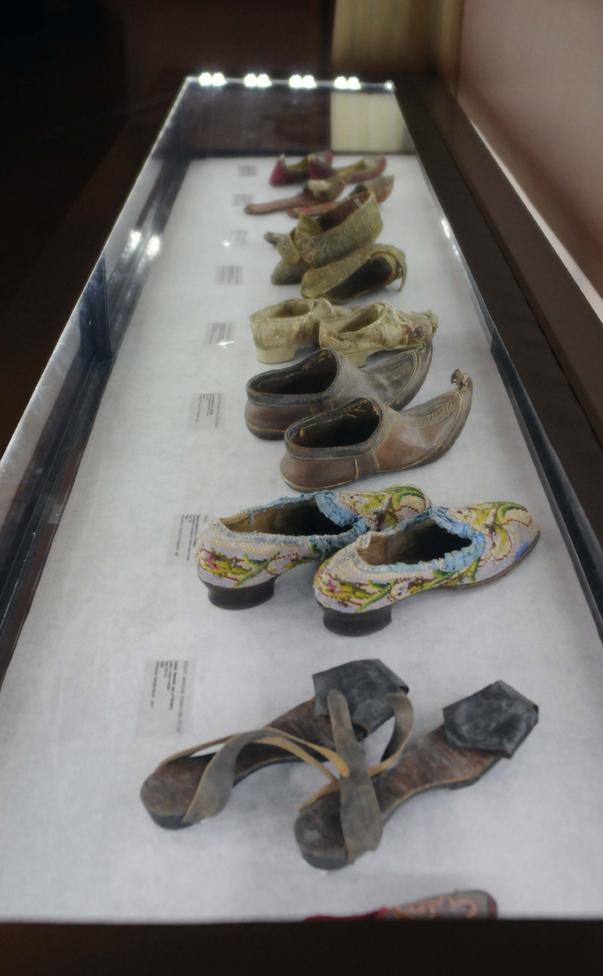 museo del tessuto (1)