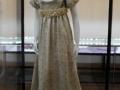 museo del tessuto (3)