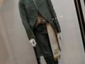 museo del tessuto (4)