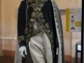 museo del tessuto (5)