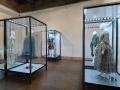 museo del tessuto (6)
