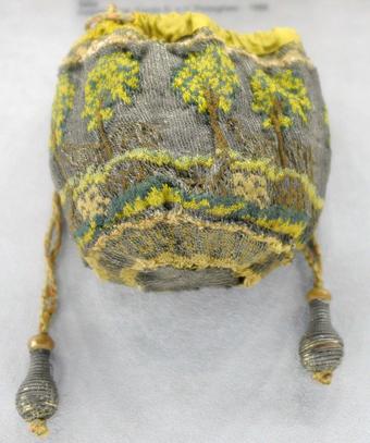 museo del tessuto (10)