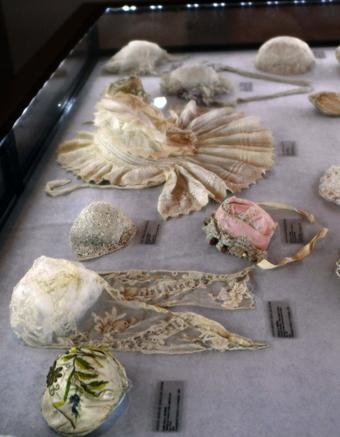museo del tessuto (11)
