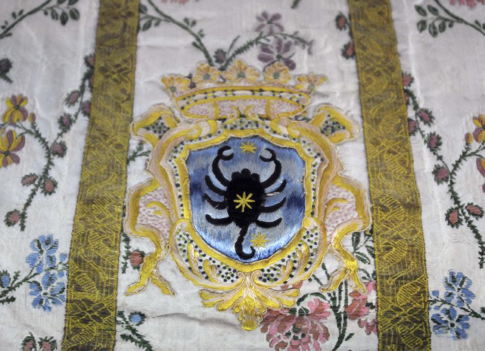 museo del tessuto (8)
