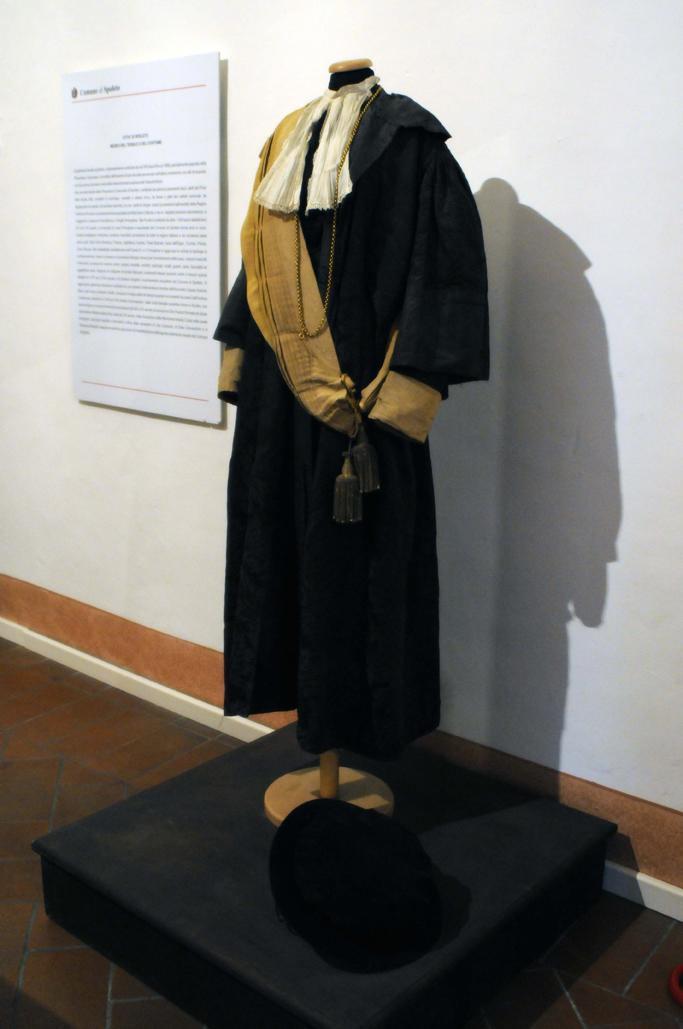 museo del tessuto (9)