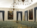 museo diocesano 1 (2)