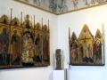 museo diocesano 1