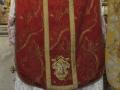 museo diocesano 2 (2)