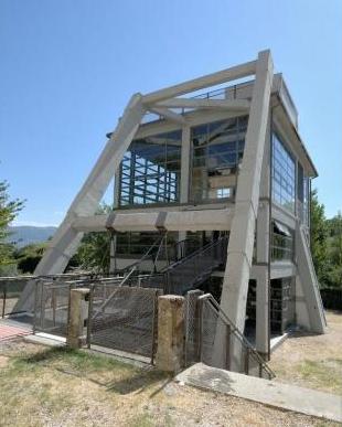 museo delle miniere (3)
