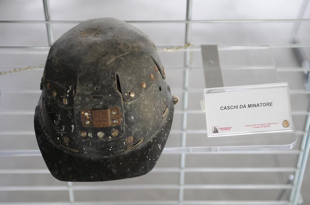museo delle miniere (5)