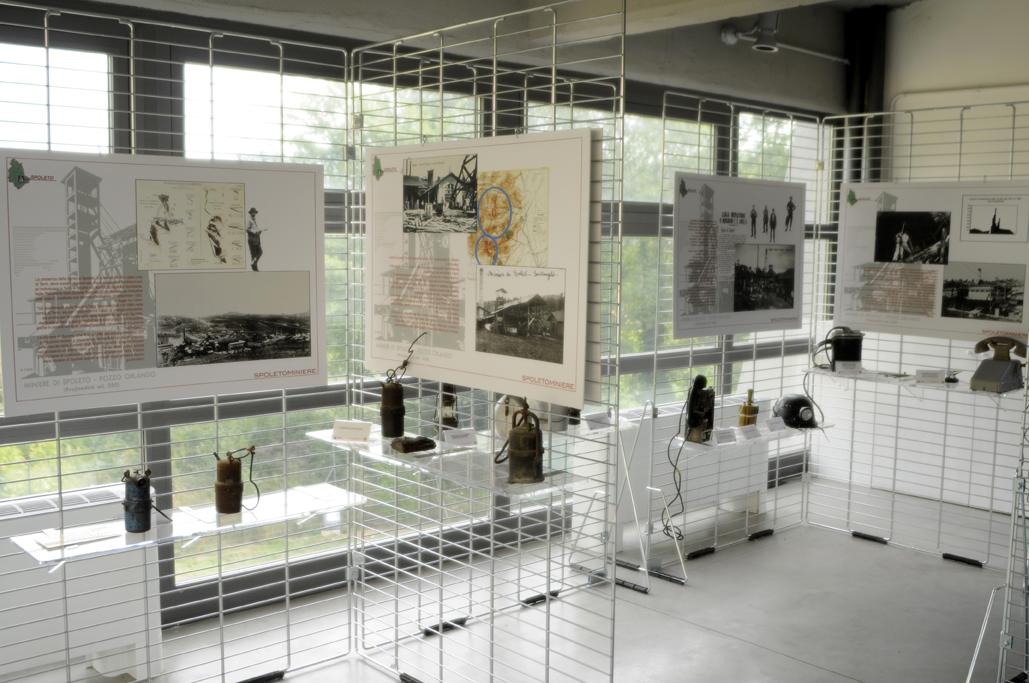 museo delle miniere (6)