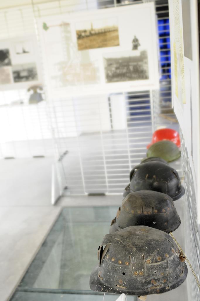 museo delle miniere (9)