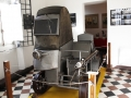 museo spoleto norcia (3)
