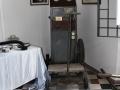 museo spoleto norcia (4)