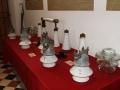 museo spoleto norcia (6)