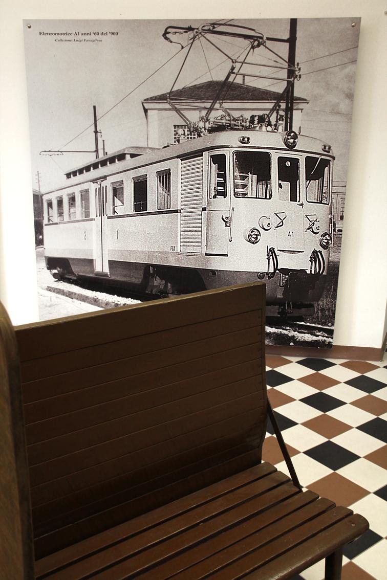 museo spoleto norcia (9)
