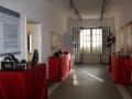 museo spoleto norcia (11)