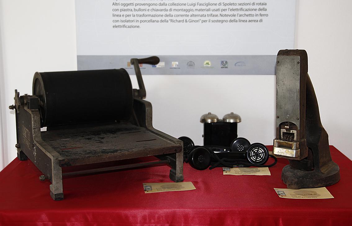 museo spoleto norcia (13)