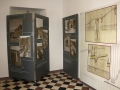 museo spoleto norcia (12)