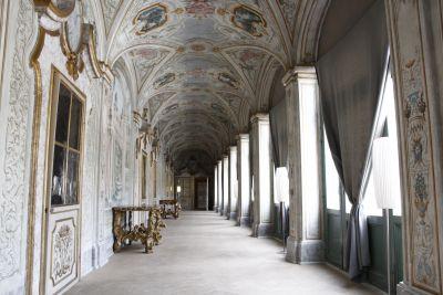 palazzo-collicola-1