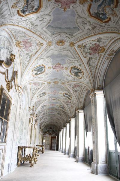 palazzo-collicola-2