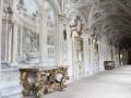 palazzo-collicola-3